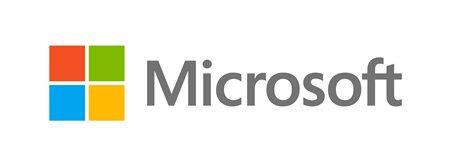 Logiciel Microsoft