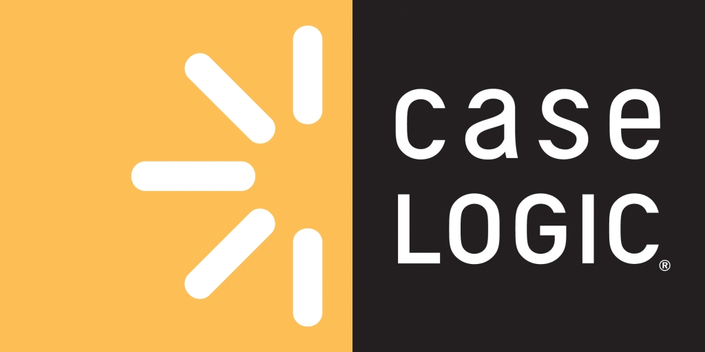 case-logic-logo