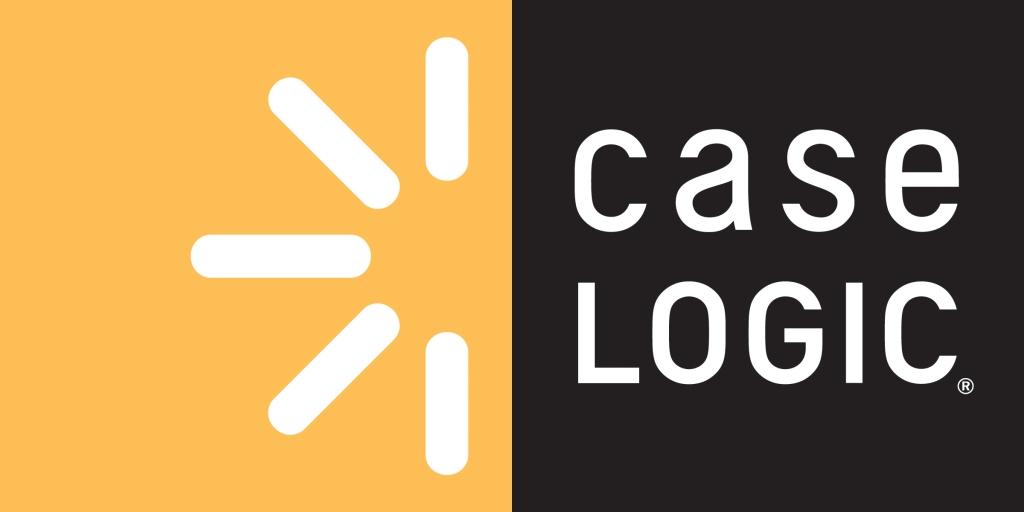 case-logic-logo