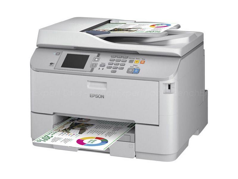 Imprimante Pro EPSON