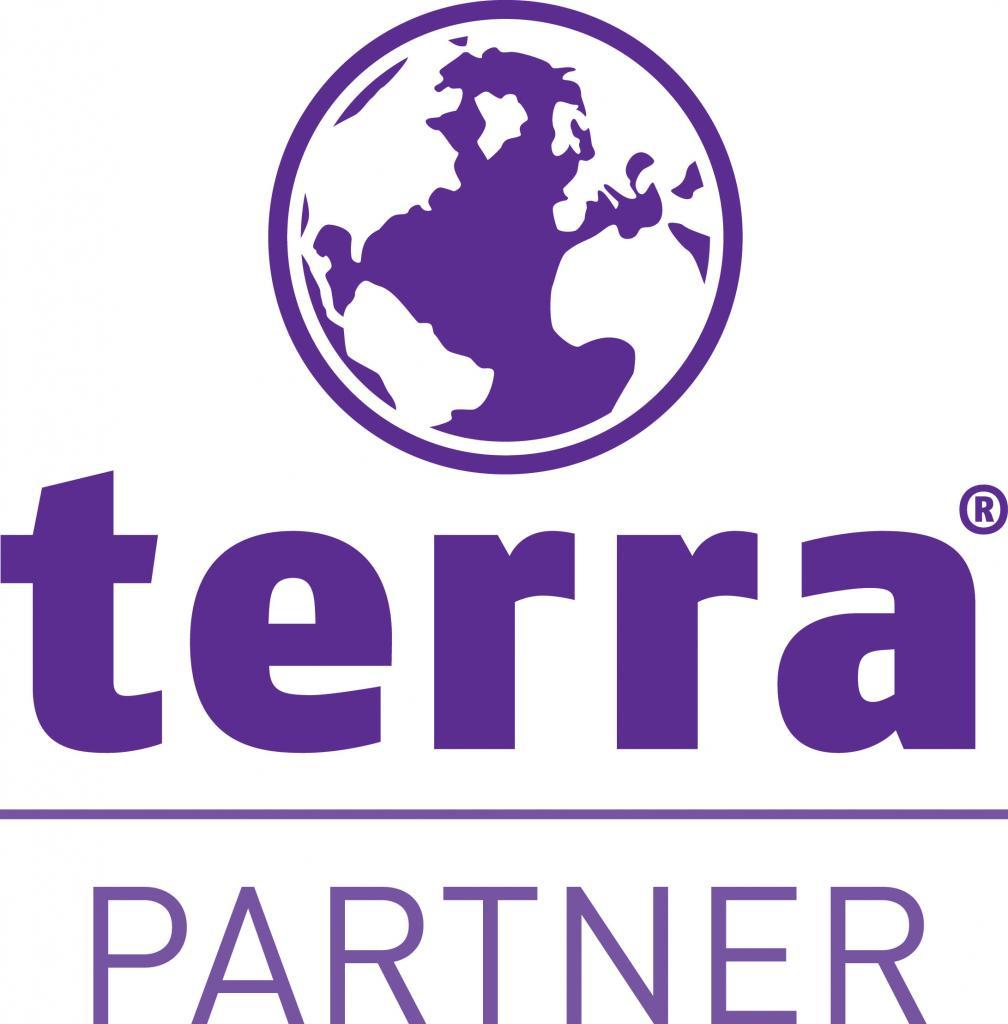 partner-wortmann