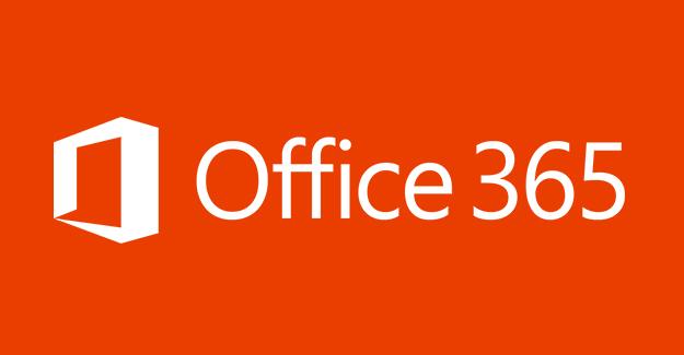 Office 365 pour les entreprises